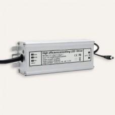 Блок питания для светодиодной ленты для диммирования панели LD 600X300 21W