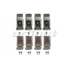 Набор FX4 для панелей IM-300, IM-600, Arlight, 022975