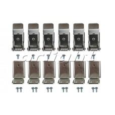 Набор FX6 для панелей IM-1200, Arlight, 022976