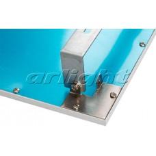 Крепление для панелей DL-600x600A, Arlight, 020030