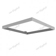 Набор SX6060A White (для панели IM-600x600), Arlight, 026610