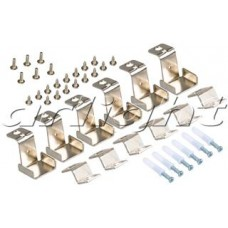 Набор MX6 для панелей IM-1200, Arlight, 020262