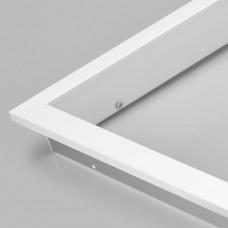 Набор BX3060 White, Arlight, 027832