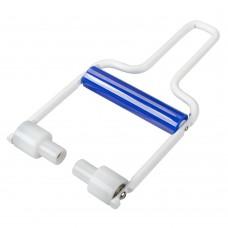Инструмент для установки экрана SL-ARC Подвесной, 1 комплект, Arlight, 027858