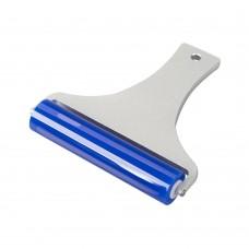 Инструмент для установки экрана SL-ARC Накладной, 1 комплект, Arlight, 027859