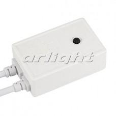 Контроллер ARD-CLASSIC (230V, 250W), Arlight, 024879