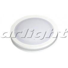 Светодиодная панель LTD-95SOL-10W Warm White, Arlight, 017985