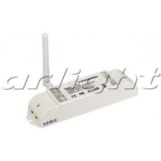 RGB-трансмиттер LT-3050-2.4G (5-24V, 2.4 ГГц), Arlight, 016734