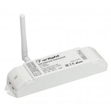 Усилитель сигнала LT-870S (5-24V, 2.4G), Arlight, 022200(1)