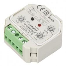 INTELLIGENT ARLIGHT Конвертер RF-сигнала DALI-307-MIX-IN (DALI-BUS, RF, PUSH), Arlight, 026505