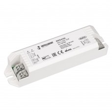 INTELLIGENT ARLIGHT Усилитель DALI-302-SUF (AC 230V, DALI), Arlight, 027184