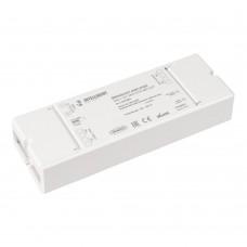 INTELLIGENT ARLIGHT Усилитель DALI-101-MIX-DT8-BR-SUF (DALI bus, 230V), Arlight, 029284