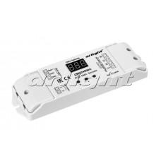 Декодер DMX24500A (12/24V, 216/432W), Arlight, 014434