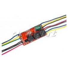 Декодер DMX RA-3x600mA, Arlight, 019067
