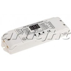 Декодер DMX705-350/500/700mA, Arlight, 014444