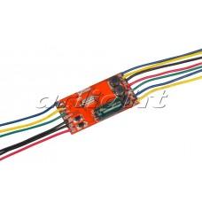 Декодер DMX RA-3x300mA, Arlight, 019066