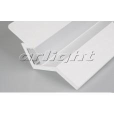Декоративный Профиль ARL-SLOT45-50-250 (ГКЛ 12.5мм) , Arlight, 022260
