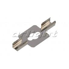 Держатель SL-LINE-2011, 1 комплект , Arlight, 019911