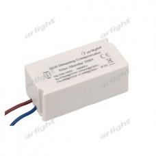 Усилитель компенсирующий ARL-TB01 (230V, TRIAC), Arlight, 023181