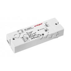 Диммер SR-1009AC (220V, 576W), Arlight, 020730