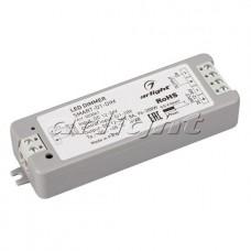 Диммер SMART-D1-DIM (12-36V, 0/1-10V), Arlight, 023061