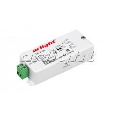 Диммер SR-2006 (12-36V, 96-288W, 1-10V, 1CH), Arlight, 014168