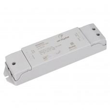 Диммер SMART-D32-DIM (12-36V, 12A, 0/1-10V), Arlight, 027137