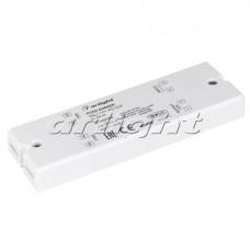 INTELLIGENT ARLIGHT Диммер DALI-101-PD-SUF (12-24V, 10A), Arlight, 026495