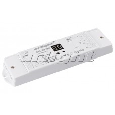 Диммер DALI SR-2318B (12-36V, 4x700mA, 1 адрес), Arlight, 014835