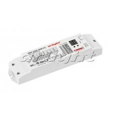 Диммер DALI SRP-2305-50W-CC (220V, 200-1500mA), Arlight, 020943