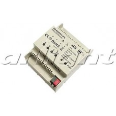 Контроллер KNX SR-9511FA (12-36V, 240-720W, 4CH), Arlight, 021337