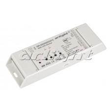 Диммер KNX SR-9502FA (12-36V, 240-720W), Arlight, 021355