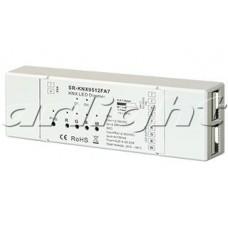 Контроллер KNX SR-9512FA7 (12-36V, 4x700mA), Arlight, 021339