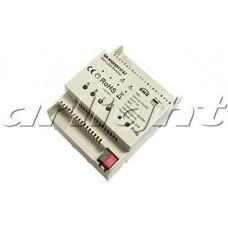 Контроллер KNX SR-9511FA7 (12-36V, 4x700mA), Arlight, 021340
