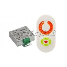 Диммер LN-RF5B (12-24V,120-240W, ПДУ сенсор), Arlight, 015669