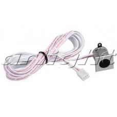 ИК-датчик SR-Door-Switch-Silver-S, Arlight, 018352