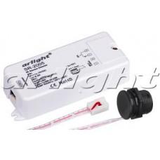 Диммер SR-2005 (12-36V, 96-288W, IR-Sensor), Arlight, 014047