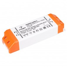 Блок питания ARV-SP24075-PFC-TRIAC (24V, 3.1A, 75W), Arlight, 026406