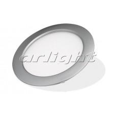 Светильник светодиодный MD180-10W White, Arlight, 015350