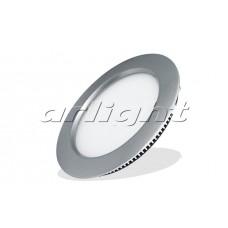 Светильник светодиодный MD150-7W White, Arlight, 015349