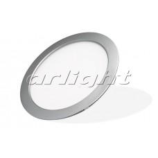 Светильник светодиодный MD240-18W White, Arlight, 015344