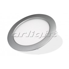Светильник светодиодный MD180-10W Day White, Arlight, 015345