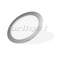 Светильник светодиодный MD240S-18W Warm White, Arlight, 018453