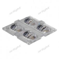 Блок линз 4BST-XP (130x60deg, 4x), Arlight, 019220