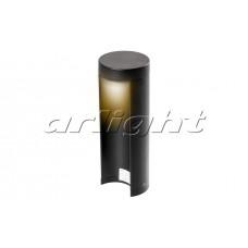 Светильник светодиодный LGD-Path-Round90-H250B-7W Warm White, Arlight, 020347