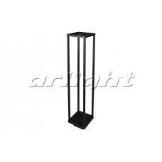 Светильник светодиодный LGD-Path-Cub-H900B-12W Warm White, Arlight, 021805