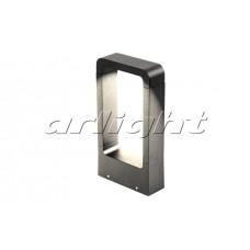 Светильник светодиодный LGD-Path-Frame-J300B-7W Warm White, Arlight, 021928