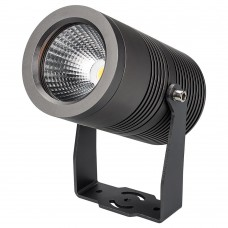 Светильник ALT-RAY-R89-25W Day4000 (DG, 24 deg, 230V), Arlight, 029699