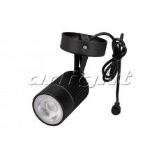 Светильник светодиодный KT-Beam-Wall-10W 12V, RGB, Arlight, 022730