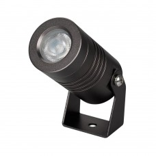 Светильник KT-RAY-COLOR-R42-6W RGB (DG, 25 deg, 12V), Arlight, 028916